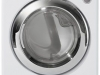 lg-dryers-dlg0452w