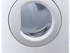 lg-dryers-dlg1320w