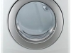 lg-dryers-dlg2051w