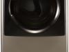 sears-kenmore-elite-dryers-796-91028900
