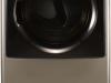 sears-kenmore-elite-dryers-796-92198900