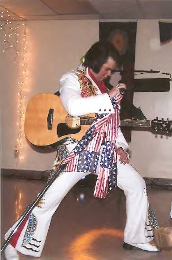 tim-as-elvis
