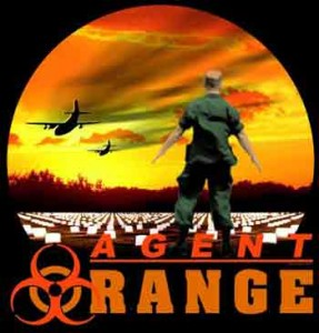 agent-orange-287x300 USDA-Approved Agent Orange: It's Coming to a Farm Near You