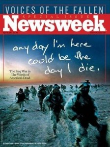 newsweek-voices-of-the-fallen